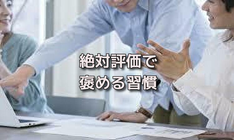 f:id:shiho196123:20190524155702j:plain