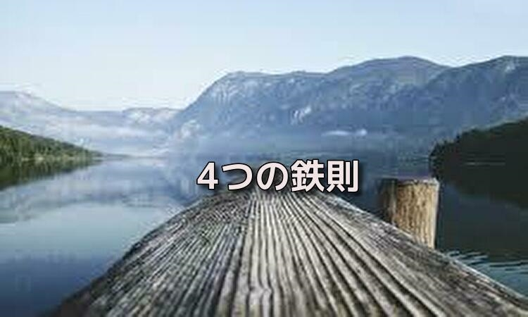 f:id:shiho196123:20190528172904j:plain