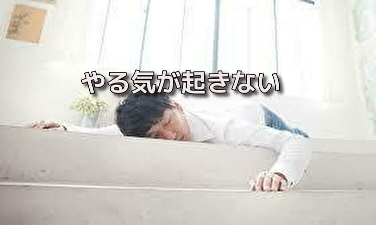 f:id:shiho196123:20190529134809j:plain