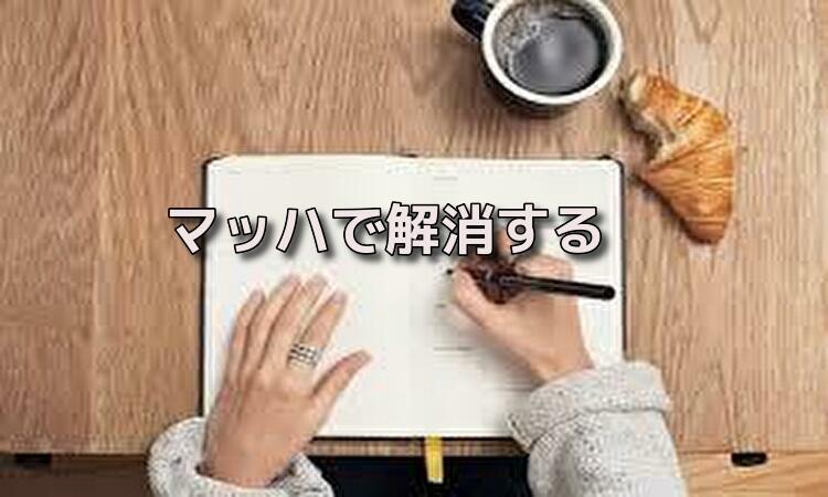 f:id:shiho196123:20190531002454j:plain