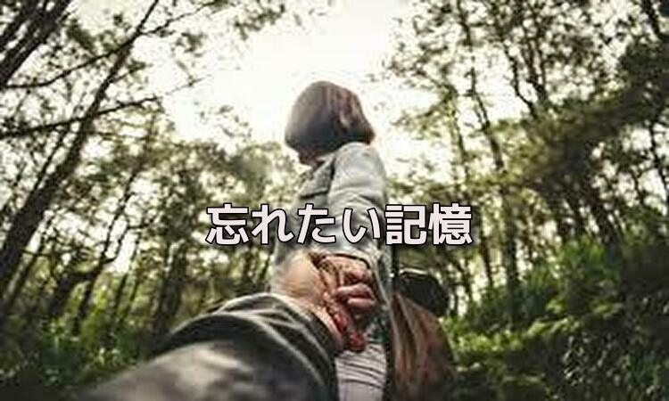 f:id:shiho196123:20190602153215j:plain