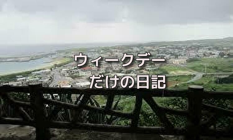 f:id:shiho196123:20190606213731j:plain