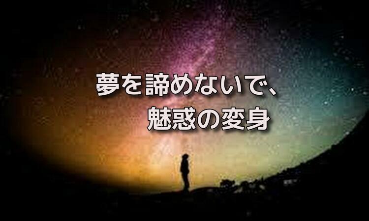 f:id:shiho196123:20190607185301j:plain