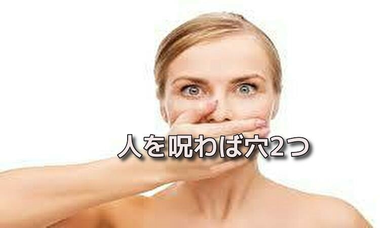 f:id:shiho196123:20190612001652j:plain