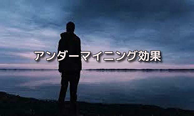 f:id:shiho196123:20190616103726j:plain