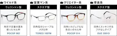 f:id:shiho196123:20190617161831j:plain