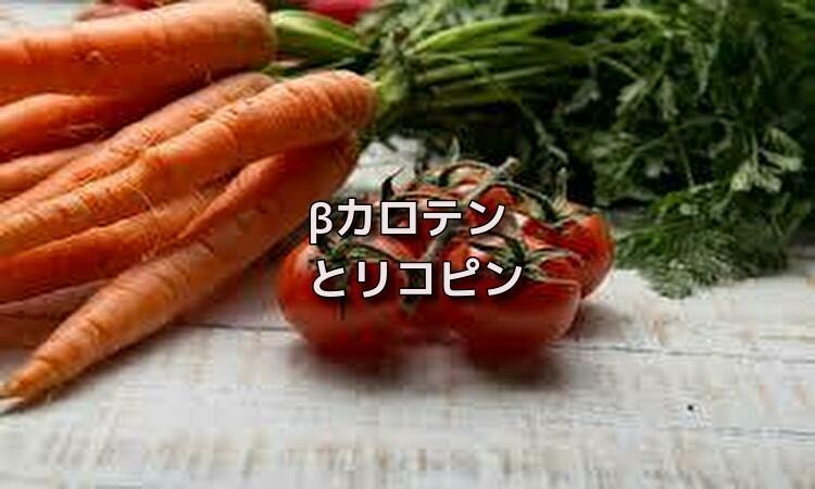 f:id:shiho196123:20190618113517j:plain