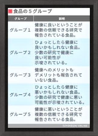 f:id:shiho196123:20190618115253j:plain