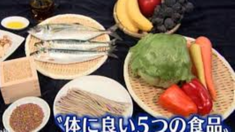 f:id:shiho196123:20190618123853j:plain