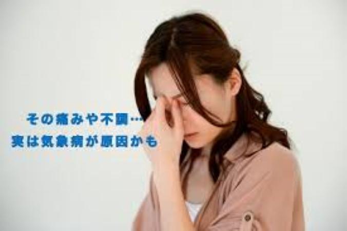 f:id:shiho196123:20190619153739j:plain