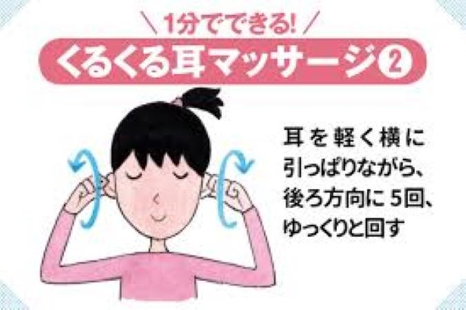 f:id:shiho196123:20190619154013j:plain
