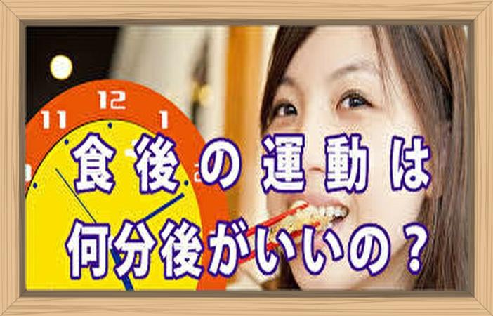 f:id:shiho196123:20190622134256j:plain
