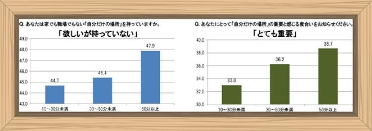 f:id:shiho196123:20190624141742j:plain