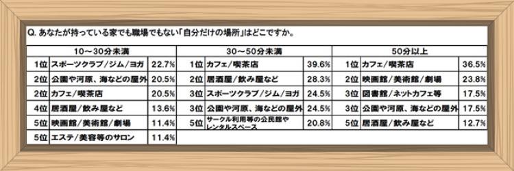 f:id:shiho196123:20190624142117j:plain