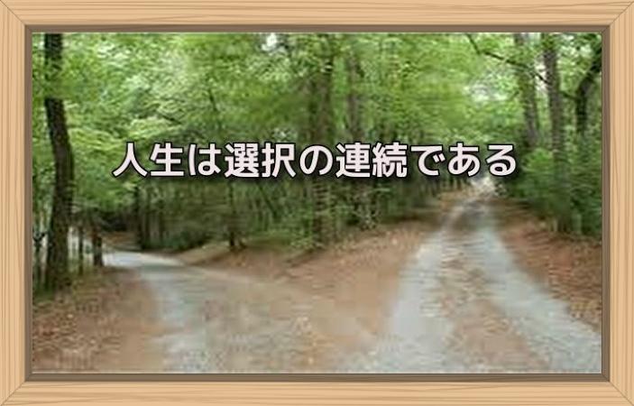 f:id:shiho196123:20190630153745j:plain
