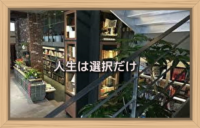 f:id:shiho196123:20190630154827j:plain