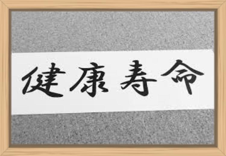 f:id:shiho196123:20190709143143j:plain