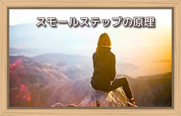 f:id:shiho196123:20190711135512j:plain