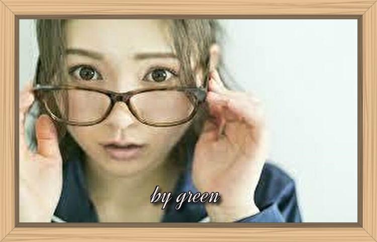 f:id:shiho196123:20190711140345j:plain