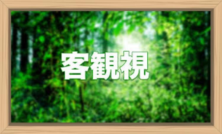 f:id:shiho196123:20190714141521j:plain