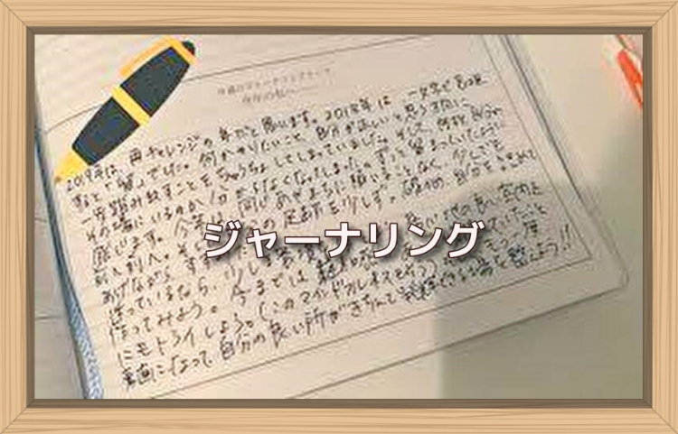 f:id:shiho196123:20190715142009j:plain