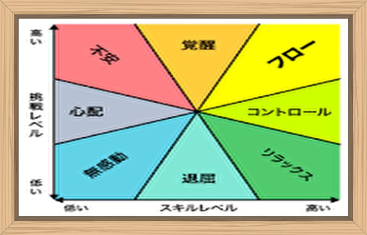 f:id:shiho196123:20190717094430p:plain