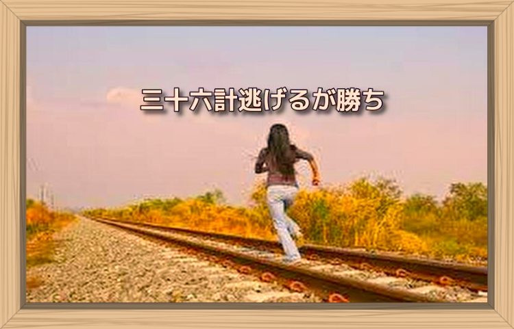 f:id:shiho196123:20190725145851j:plain