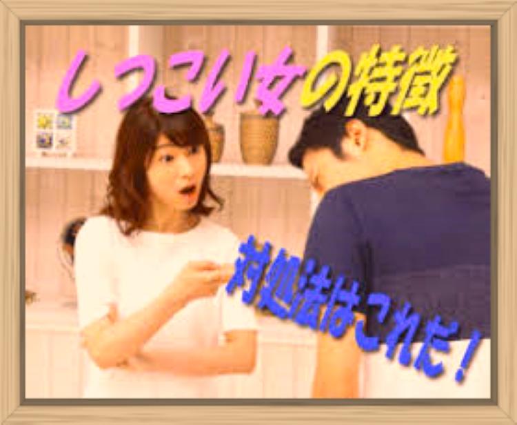f:id:shiho196123:20190729140213j:plain
