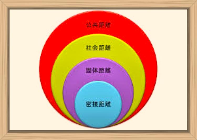 f:id:shiho196123:20190730144221j:plain