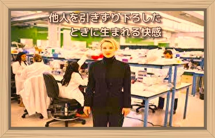 f:id:shiho196123:20190803121158j:plain