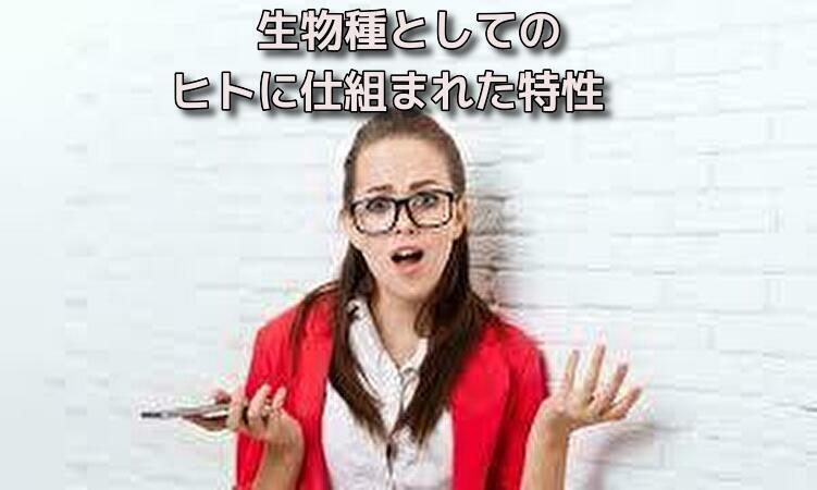 f:id:shiho196123:20190803122202j:plain