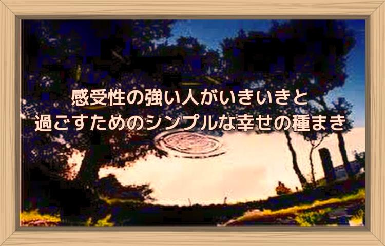 f:id:shiho196123:20190807160746j:plain