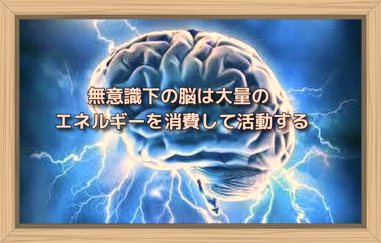 f:id:shiho196123:20190809131753j:plain