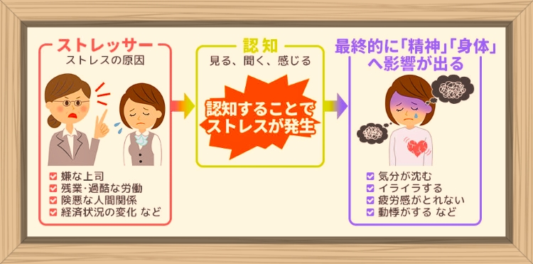 f:id:shiho196123:20190811172348j:plain