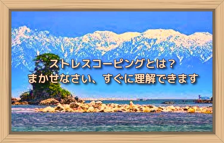 f:id:shiho196123:20190811184129j:plain