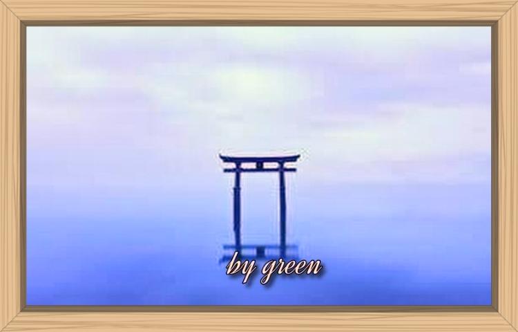 f:id:shiho196123:20190812005303j:plain