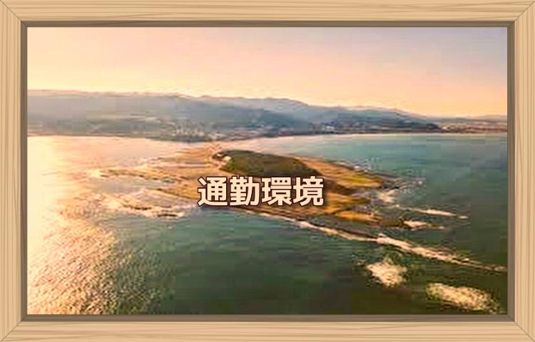 f:id:shiho196123:20190813134136j:plain