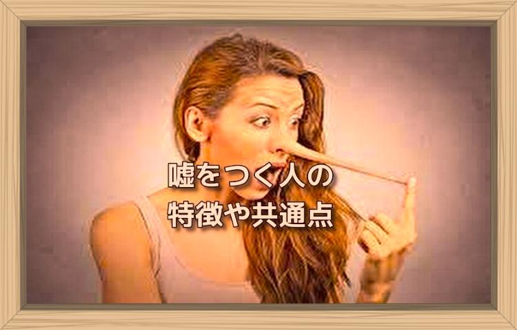 f:id:shiho196123:20190814151946j:plain