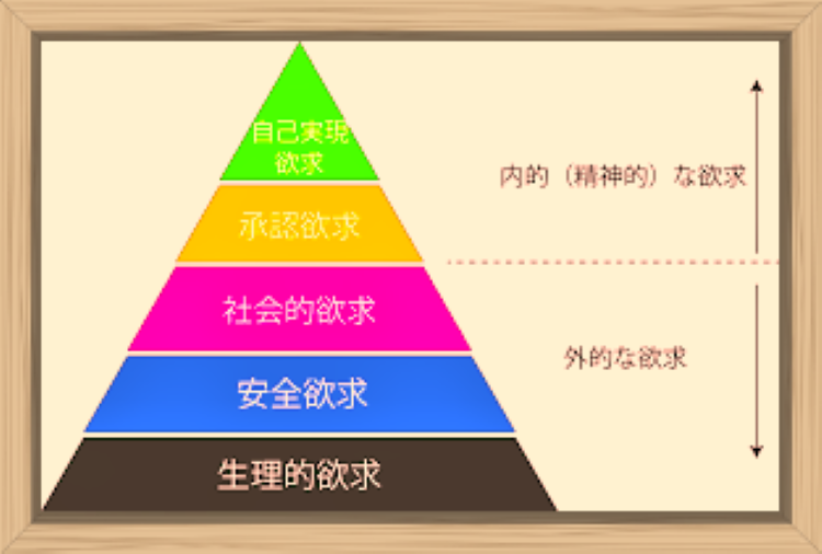 f:id:shiho196123:20190815142457p:plain