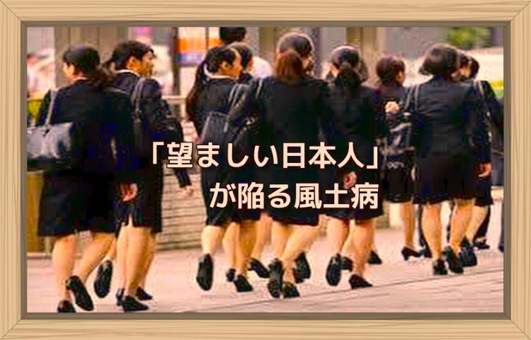 f:id:shiho196123:20190815161027j:plain