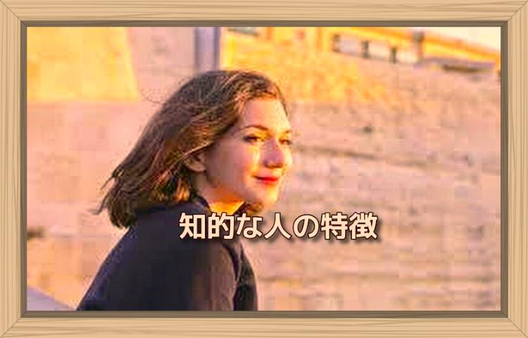f:id:shiho196123:20190818191239j:plain