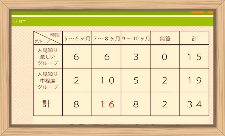 f:id:shiho196123:20190819144111p:plain