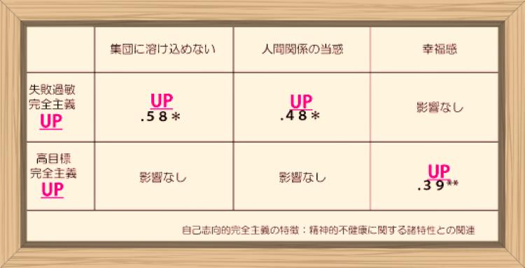 f:id:shiho196123:20190819163852p:plain