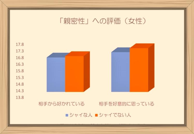 f:id:shiho196123:20190819164845j:plain