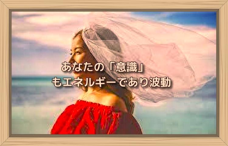 f:id:shiho196123:20190820161727j:plain
