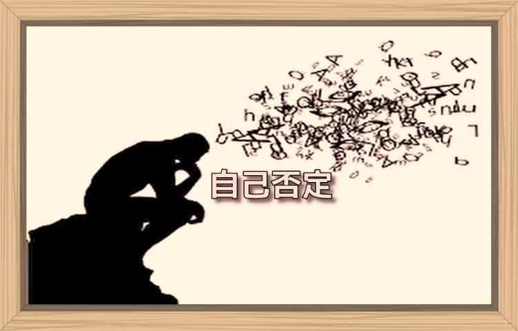 f:id:shiho196123:20190821215222p:plain