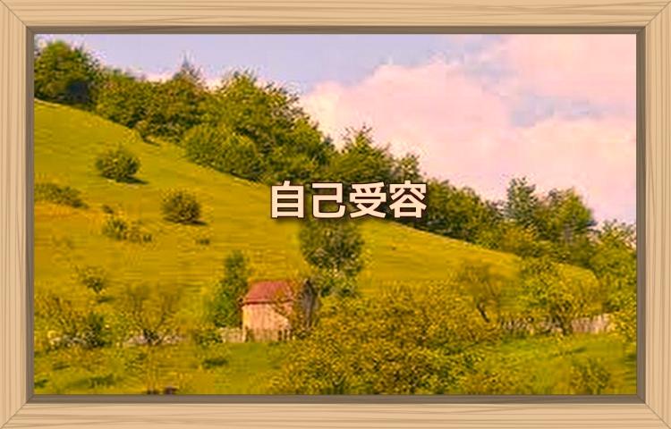 f:id:shiho196123:20190822213623j:plain