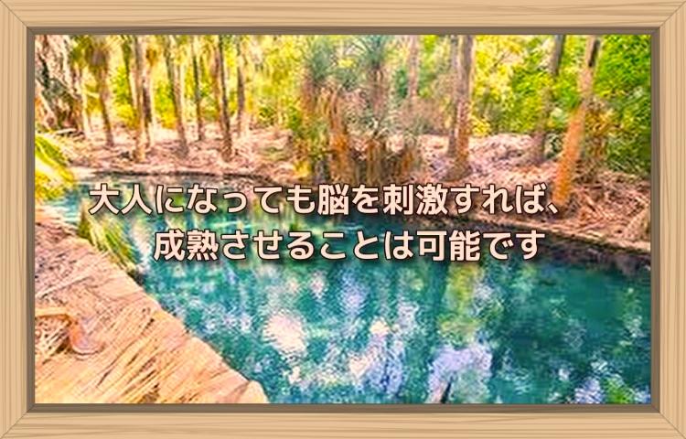 f:id:shiho196123:20190824163007j:plain