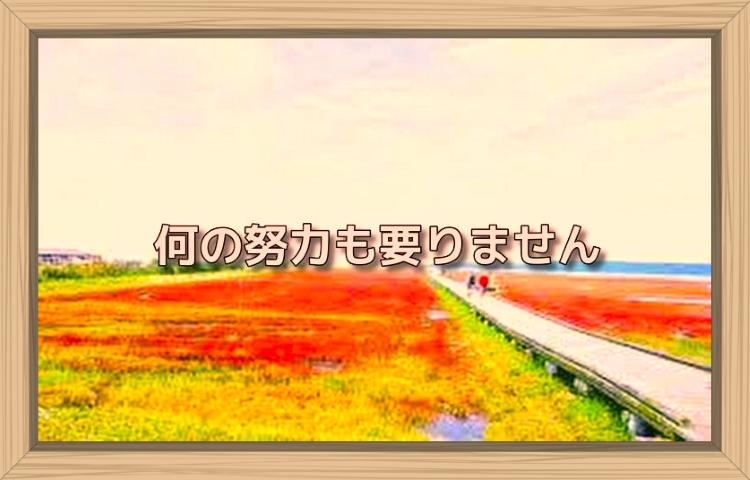 f:id:shiho196123:20190831155923j:plain