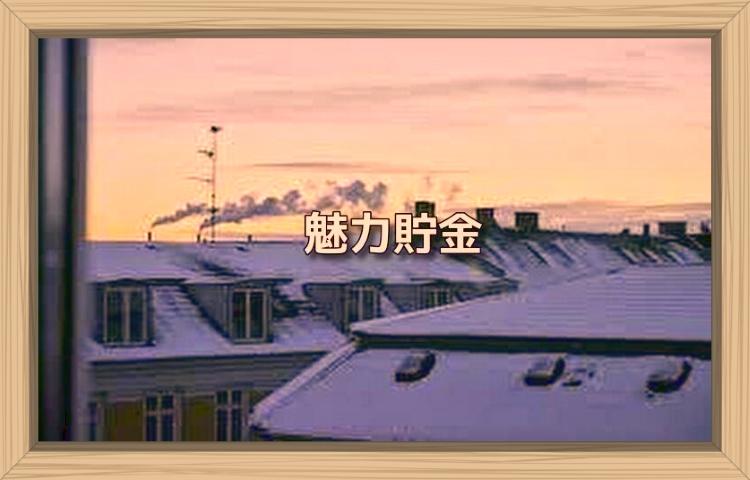 f:id:shiho196123:20190901163306j:plain